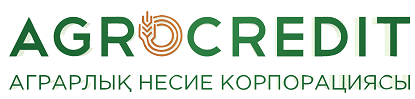 Agrarian Credit Corporation JSC